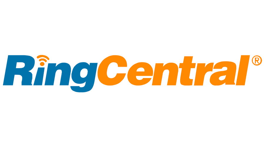 Increase Team Communication with the RingCentral App