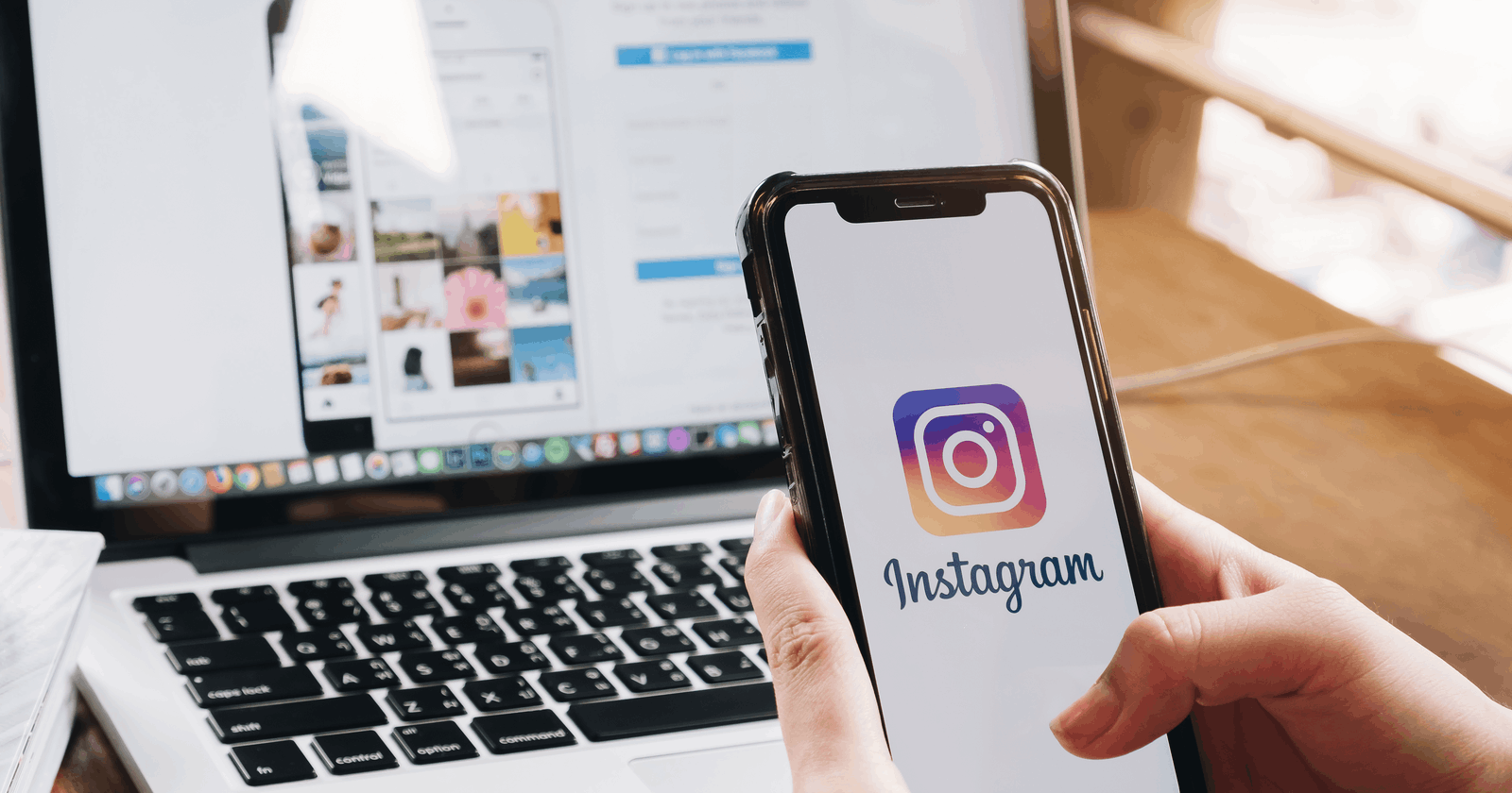 15 Insane Facts About Instagram