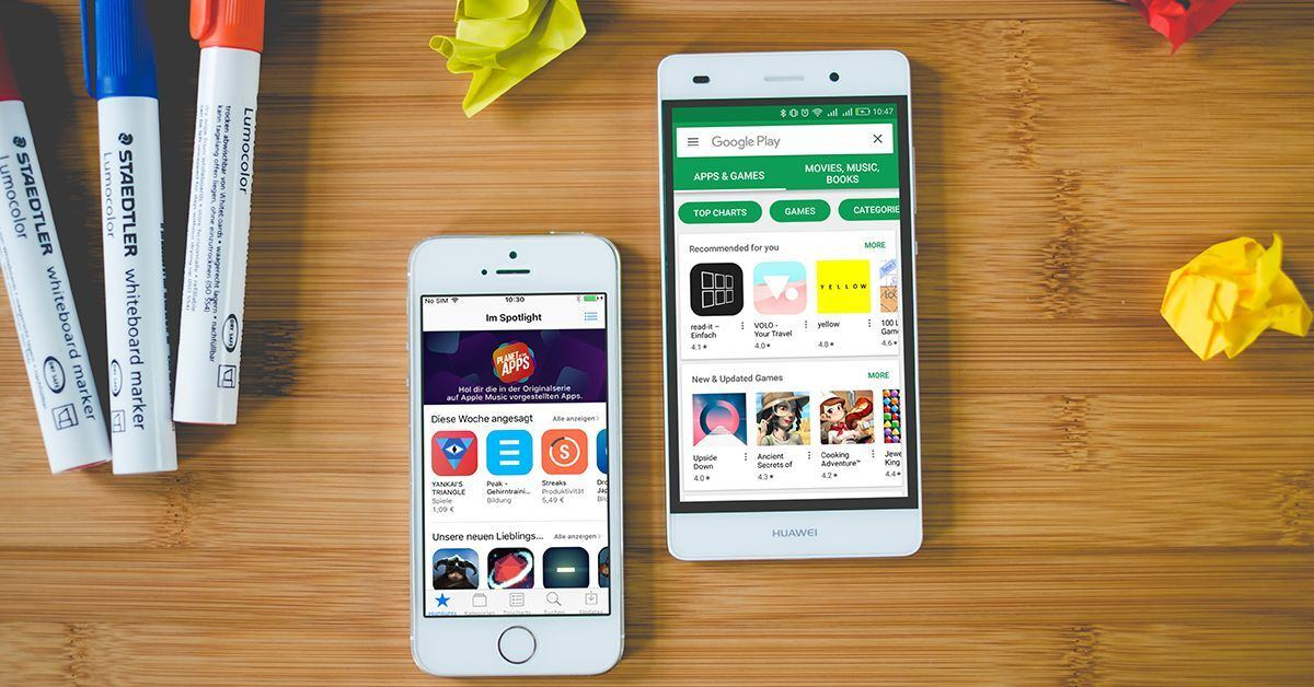 Kinedu App - Developmental Activities