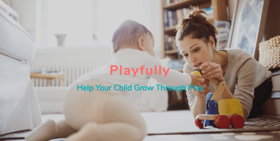 Discover The Best Child Development Apps