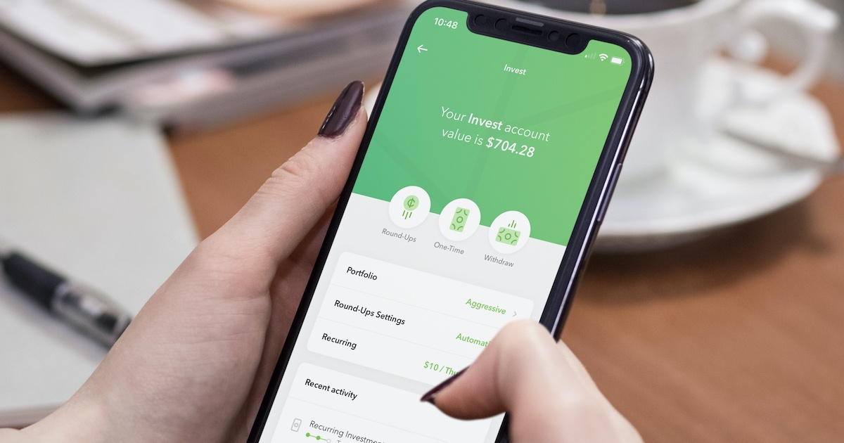 The Best Money-Making Apps of 2021