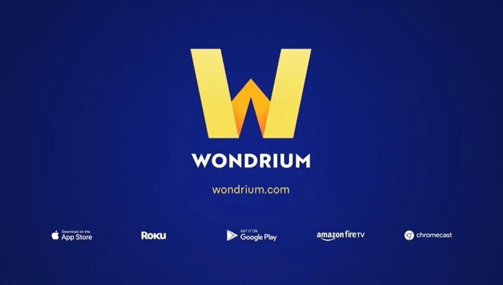 Wondrium - Learn Anything Online