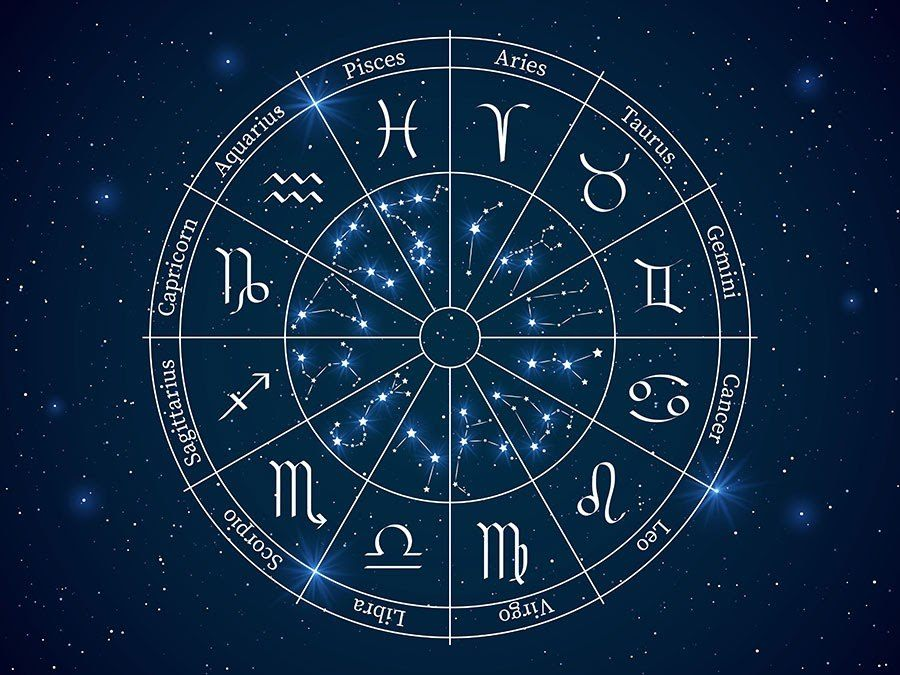 Daily Horoscope App - See How to Download
