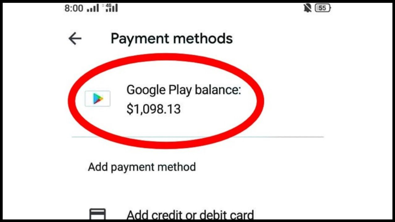 CoinFactory App - Turn Google Play Credits Into Money