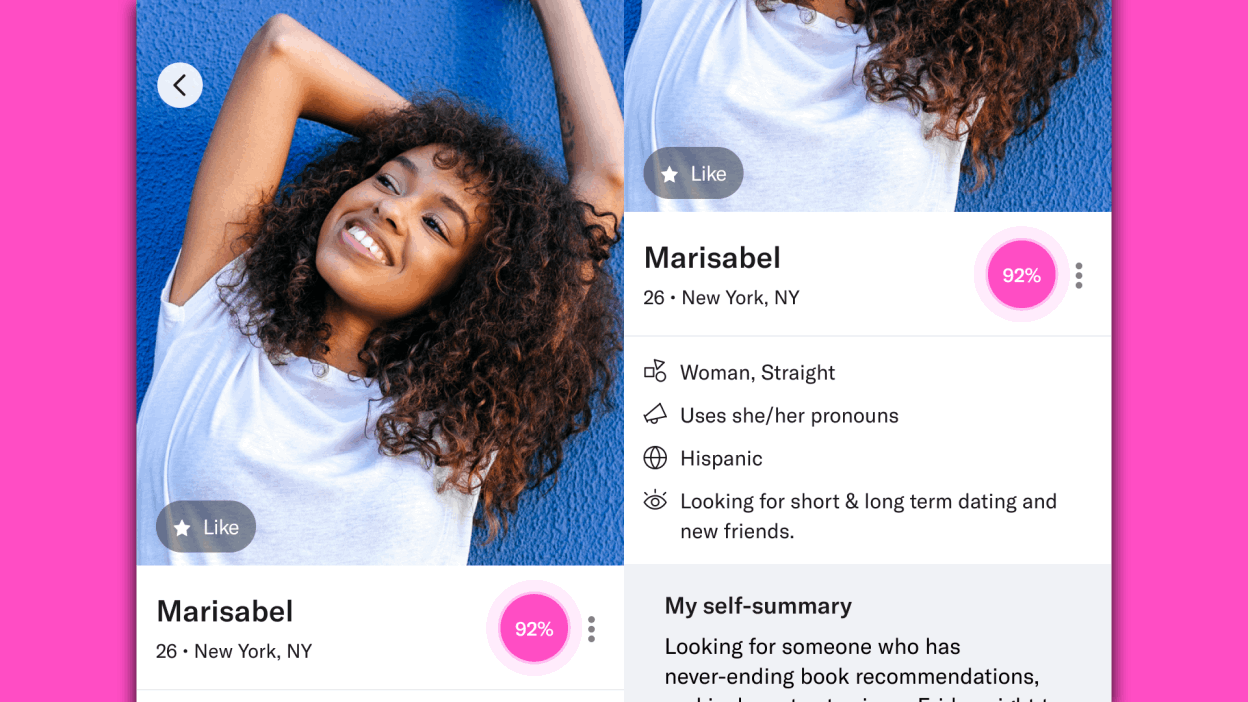 11 OkCupid App Statistics Users Must Know