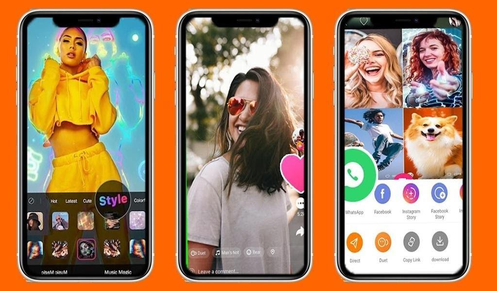 How The Kwai App Makes Money