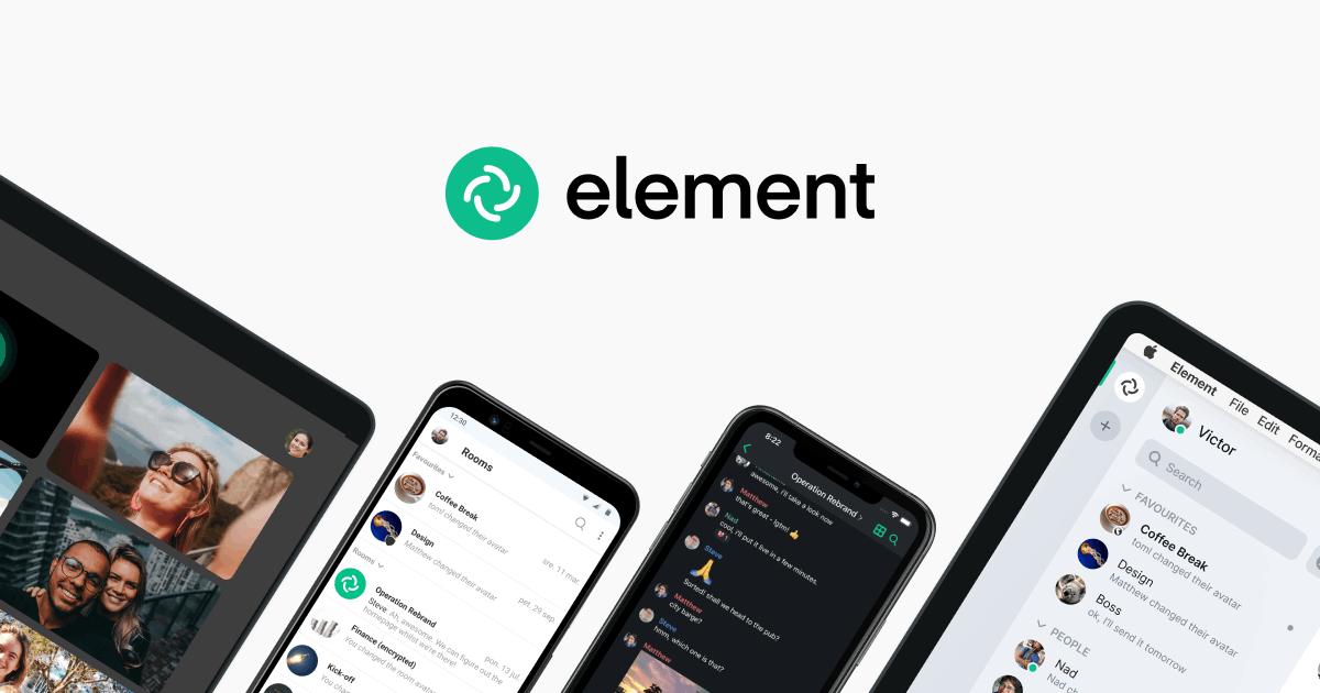 Alternative Apps to WhatsApp
