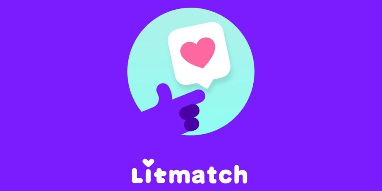 Litmatch App - Make New Friends
