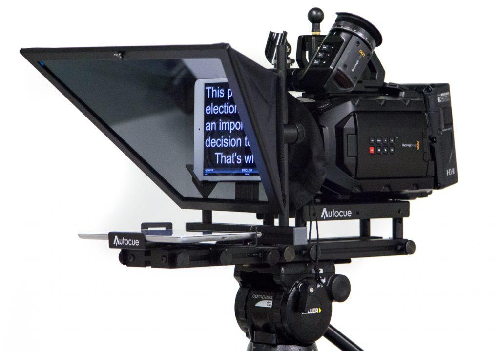 Simple Teleprompter - See How to Download