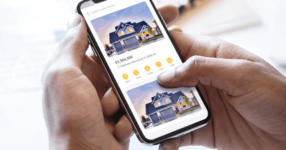 Zillow App - See How to Download